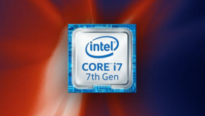 Intel-Core-i7-7000-Series-300x169