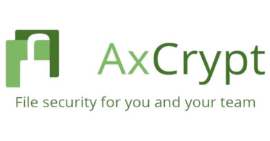Download AxCrypt2.1.1573.0