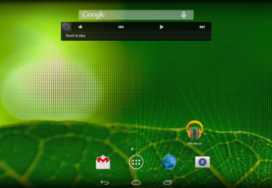 Download Android-x86