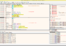 Download x64dbg An open-source x64/x32 debugger for windows.