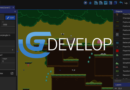 Download GDevelop 5.0 Beta 102