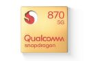 Qualcomm Umumkan Snapdragon 870, Versi Plus dari Snapdragon 865 Plus