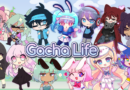 Download Gacha Life
